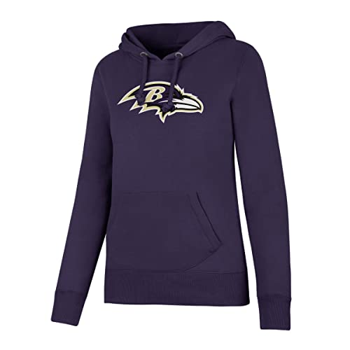 buy popular 0eb16 9a2c8 ravens veterans day hoodie