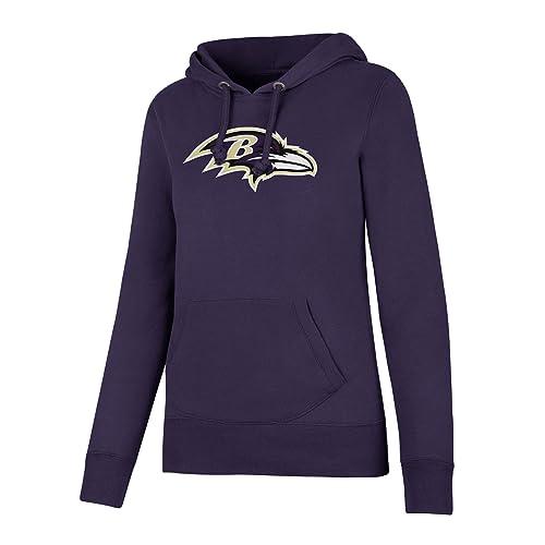 buy popular 3f5bc 14216 ravens veterans day hoodie