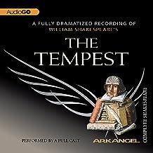 The Tempest: Arkangel Shakespeare