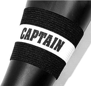 Optimum Men's Captain Armband