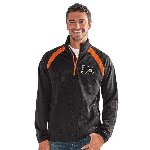 G-III Sports High Impact Half Zip Pullover 9b4f4a5b0