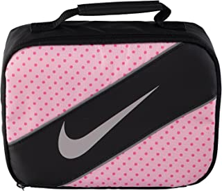 Nike Lunchbox (Pink, One Size)