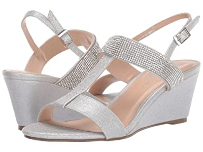 Paradox London Pink Jacey (Silver) Women