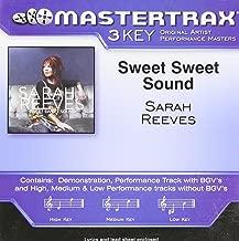 Best simon townshend sweet sound cd Reviews