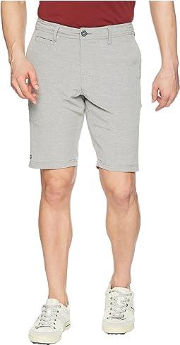 LS678 Shorts