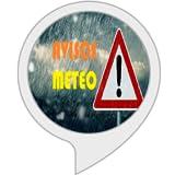 Avisos Meteo