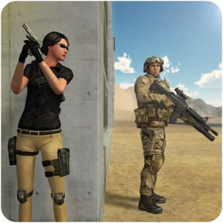 stealth simulation