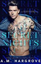 Secret Nights: A Second Chances New Adult Romance