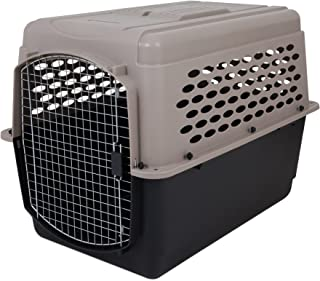 Best petmate sky kennel 36 Reviews