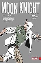 Moon Knight by Lemire & Smallwood (Moon Knight (2016-2017) Book 1)