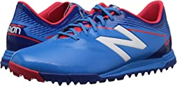 New Balance Kids - JSFDTv3 Soccer (Little Kid/Big Kid)