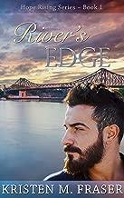 River's Edge (Hope Rising Book 1)