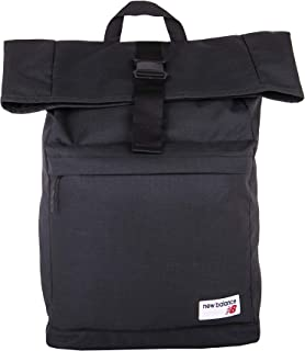 Lifestyle Athletics Rolltop Backpack