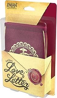 Plaid Hat Love Letter (New Edition, Bag)