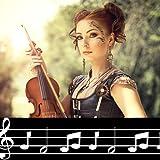 Geige Melodie