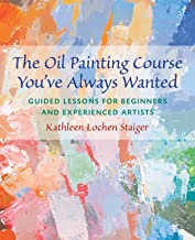 Best oil painting worth Reviews