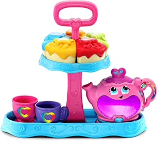 Best magical rainbow tea party Reviews