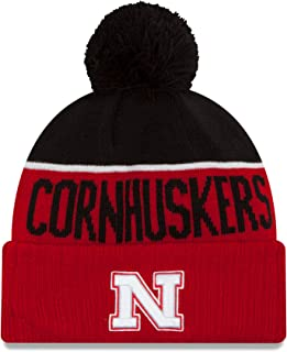 nebraska huskers new logo
