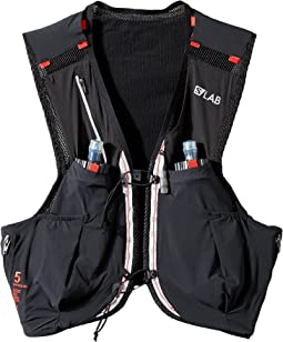 Salomon - S-Lab Sense Ultra 5 Set