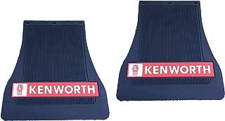 Kenworth Motors 13