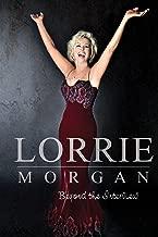 lorrie morgan documentary