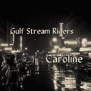 Caroline