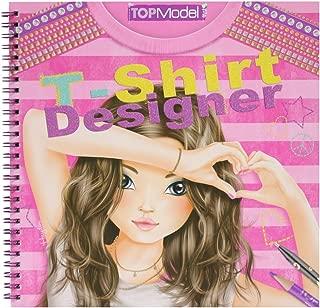 StyleModel T-Shirt Designer Kit