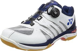 [尤尼克斯] 羽毛球鞋 POWER CUSHION 舒适款 宽楦