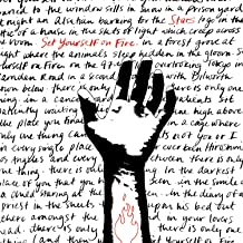 Set Yourself On Fire [Explicit]