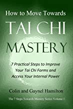 Best tai chi movements step by step Reviews