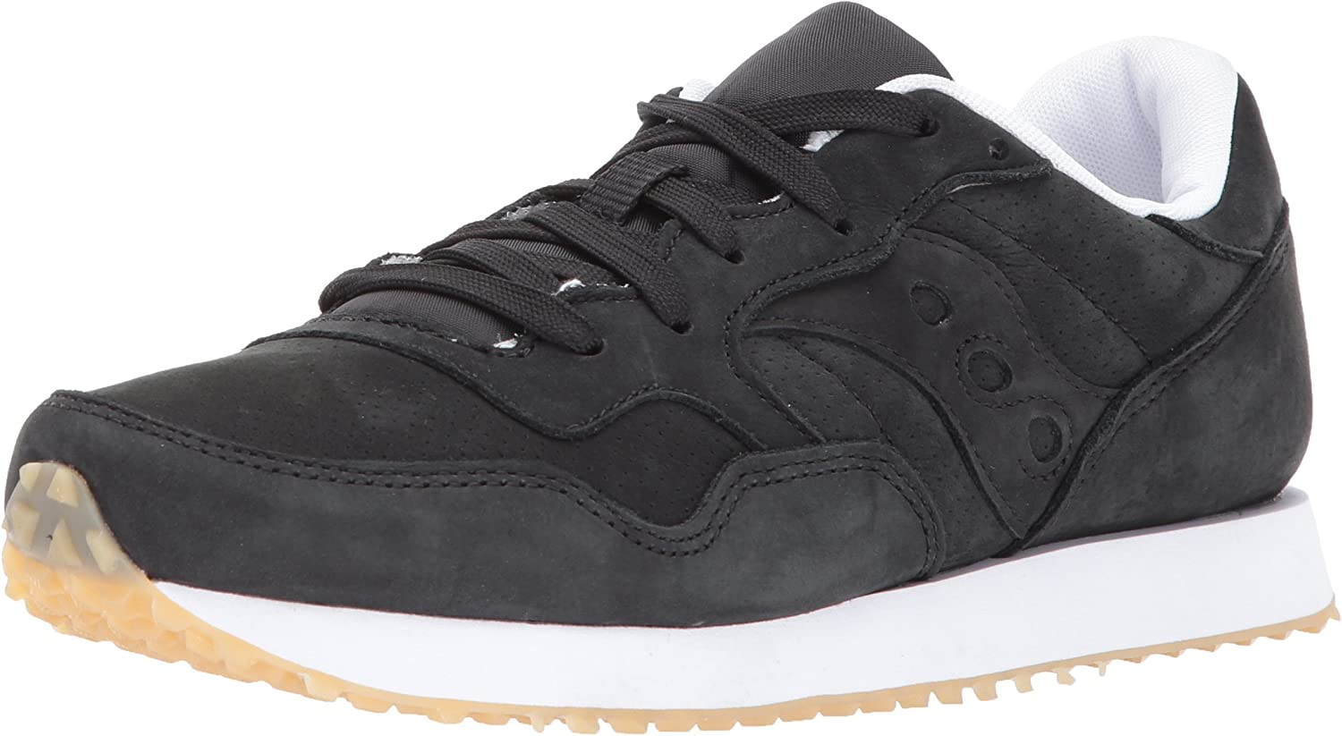 Saucony Womens DXN Trainer CL Sneakers