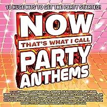 1. Party Rock Anthem - LMFAO - (featuring Goonrock/Lauren Bennett) 2. I Gotta Feeling - The Black Eyed Peas 3. Tonight (I'm Lovin' You) - Enrique Iglesias - (featuring DJ Frank E/Ludacris) 4. Forever - Chris Brown 5. More [RedOne Jimmy Joker Remix] - Usher (remix) 6. Turbulence - Steve Aoki/Laidback Luke - (featuring Lil Jon) 7. featuring Kimbra) Somebody That I Used to Know [4FRNT Remix] - Gotye (remix 8. California Gurls - Katy Perry - (featuring Snoop Dogg) 9. featuring Sabi) You Make Me Feel... [Futurecop Remix] - Cobra Starship (remix 10. Domino [Myon and Shane Remix] - Jessie J (remix) 11. Raise Your Glass - P!nk 12. Turn Me On - David Guetta - (featuring Nicki Minaj) 13. Blow - Ke$ha 14. Till the World Ends - Britney Spears 15. Give Me Everything - Pitbull - (featuring Afrojack/Nayer/Ne-Yo) 16. Moves Like Jagger - Maroon 5 - (featuring Christina Aguilera) 17. Stronger (What Doesn't Kill You) [Nicky Romero Radio Mix] - Kelly Clarkson (remix) 18. Bad Romance [Skrillex Remix] - Lady Gaga (remix)