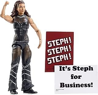 WWE Elite Collection Series #37 -Stephanie McMahon
