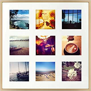 Best collage frame for 4x4 photos Reviews