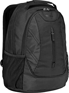 Targus TSB710US Black Ascend Backpack
