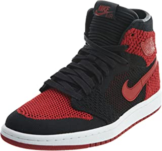 Air 1 Retro High Flyknit (Kids)