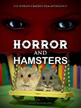 Best horror and hamsters Reviews