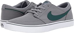 Cool Grey/Dark Atomic Teal/White