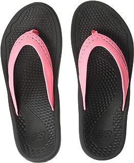 New Balance / Flip-Flops / Sandals