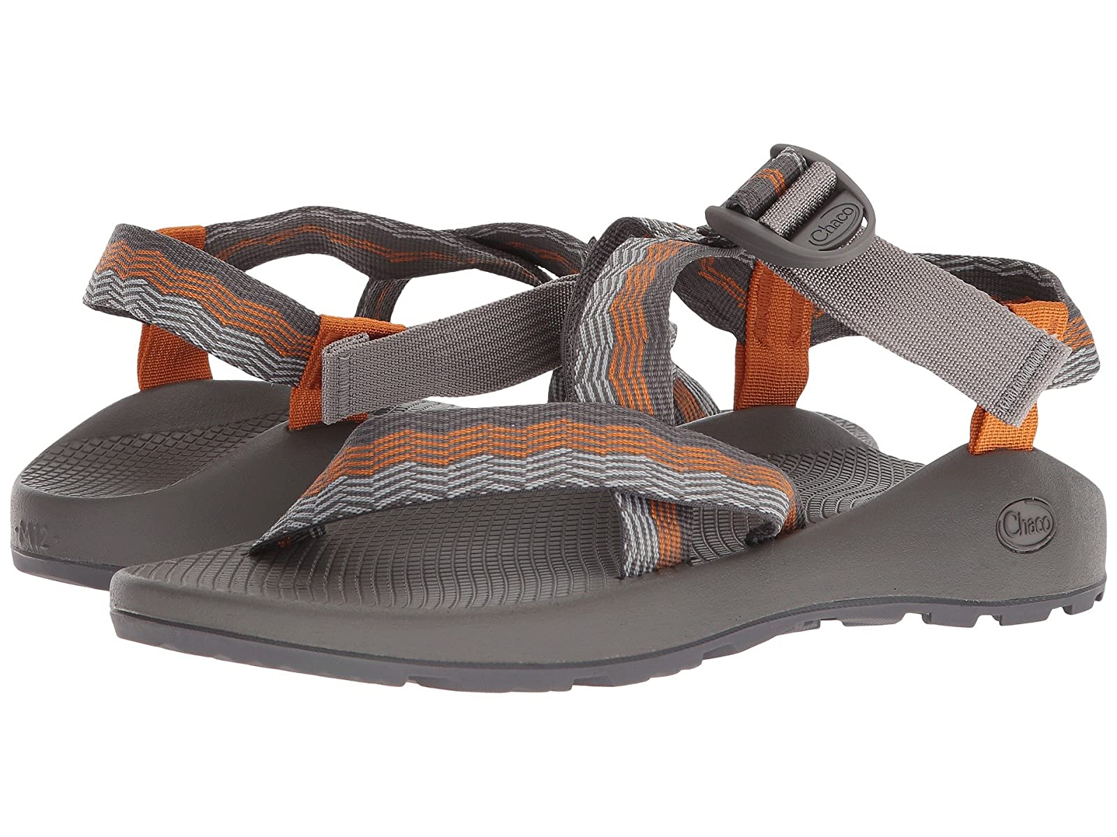 Chaco Z/1® Classic- Classic- Z/1® Special Price -Gentleman/Lady bd26cf