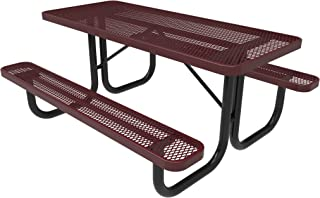 picnic tables commercial outdoor furniture