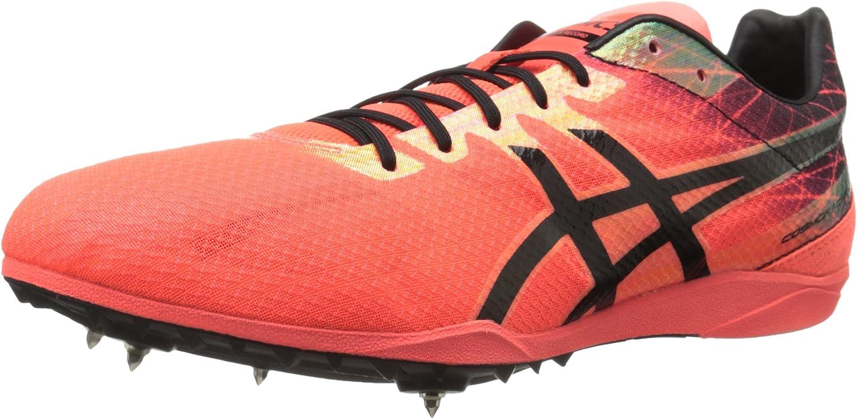 ASICS Men's Cosmoracer LD Track shoes