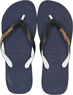 Havaianas Men's Top Mix Flip-Flop