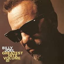 Greatest Hits Volume III Audiophile Translucent Gold