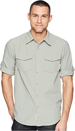 ExOfficio BugsAway® Chios Long Sleeve Shirt