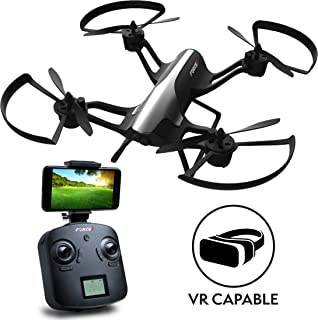 Best force1 f100 drone Reviews