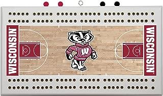 Best badger basketball board Reviews