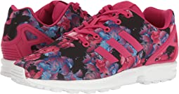 ZX Flux (Big Kid)