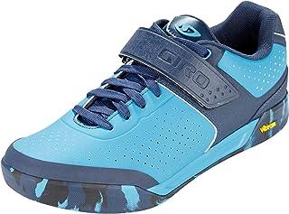 Giro Women's Chamber Ii Mountain Biking Shoes
