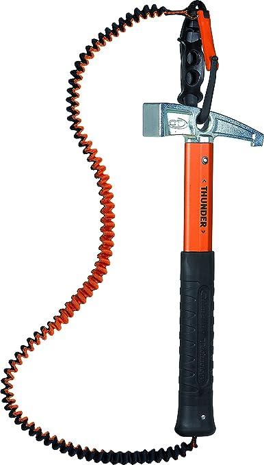 Climbing Technology Piolets Thunder Hemmer Kit